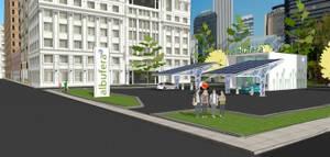 El proyecto SALSA de Albufera Energy Storage consigue nuevos apoyos en Costa Rica