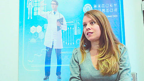 El reto de comunicar sobre la salud en plena era digital