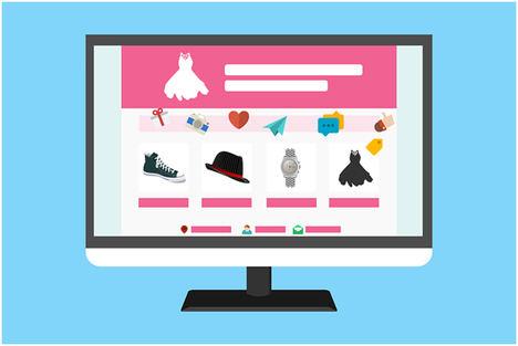 El rol de los comparadores online en nuestras vidas y compras