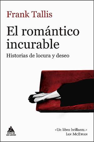 El romántico incurable, de Frank Tallis