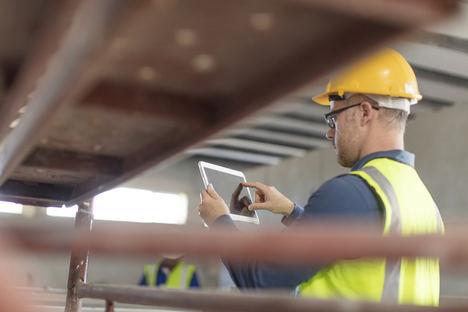 El sector de la construcción se transforma y evoluciona rápidamente hacia el BIM 6D