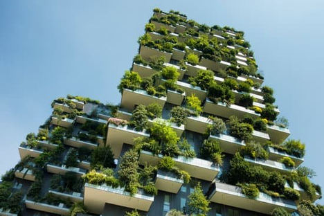 El sector de la eficiencia energética en la edificación propone al Gobierno 20 medidas para generar hasta 88.000 empleos al año