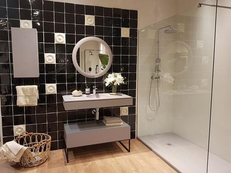 El sector español de equipamiento para baño, cocina y complementos prevé disminuir un 20% su facturación en 2020