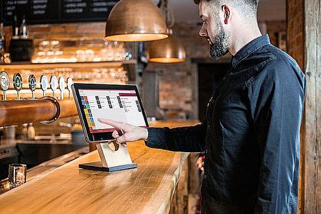 Storyous analiza las nueva formas de remuneración en hostelería