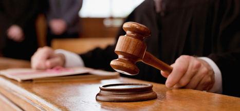 El Supremo reconoce el derecho a pensión de viudedad de dos esposas de un marroquí polígamo