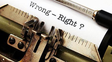 El test de integridad del CISI, IntegrityMatters, alcanza los 60.000 titulares, 6.830 en España