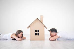 El test de idoneidad hipotecaria, otra medida para proteger a los usuarios