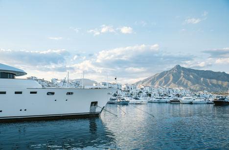 El turismo de alto impacto crecerá a un ritmo del 7% anual durante los próximos cinco años, según Círculo Fortuny