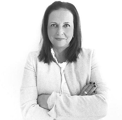Nueva etapa de la abogada Elvira Castañón Garcia-Alix