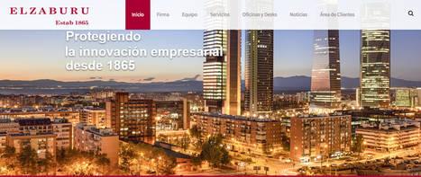 El TJUE permite aplicar la normativa española a la acción reivindicatoria de la propiedad de una marca