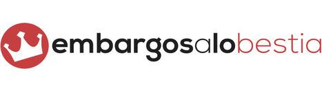 Ofertas de hasta el 60% en 1001 artículos durante los 'StocKING days' de Embargosalobestia