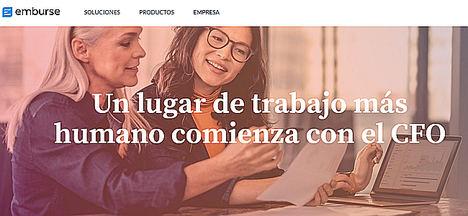 Seis empresas líderes de gestión de gastos y facturas se unen bajo la marca Emburse