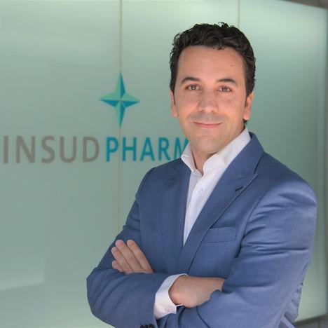 Insud Pharma impulsa su transformación digital con la tecnología de Fortinet