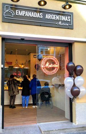 Malvón abrirá once establecimientos en Madrid este año