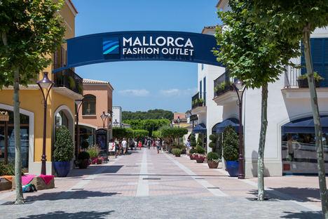 Empleo y gasto en destino, la contribución del shopping tourism a la reactivación