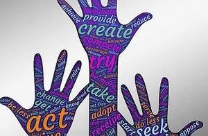 Empresas podrán acceder a un innovador estudio para la integración del impacto social en su gestión