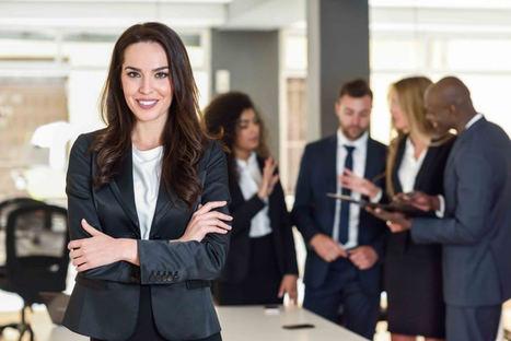En España, las mujeres cobran un 30% menos que los hombres