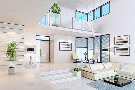 En Madrid hay una gran demanda de servicios inmobiliarios premium, según Inmobiliaria Oberländer & Martín