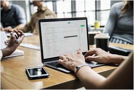 Encuentra los mejores ordenadores de segunda mano para tu empresa