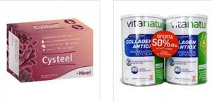Encuentra tus productos de farmacia desde casa