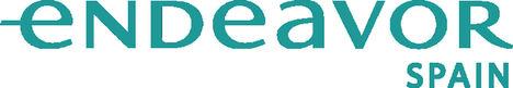 """Endeavor España organiza una mesa redonda sobre """"la Educación del Futuro"""", como primera edición de #EndeavorTalks"""
