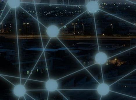 Endesa cede a lyntia sus derechos de uso de fibra óptica por 132 millones de euros