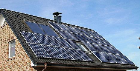 Endesa construirá dos instalaciones fotovoltaicas de autoconsumo para contribuir a los objetivos de sostenibilidad de la Universidad de Jaén