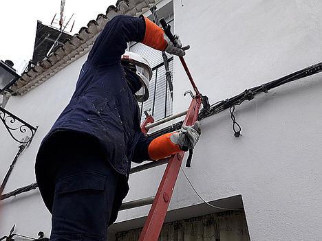 Endesa detectó cerca de 65.000 casos de fraude eléctrico en 2018