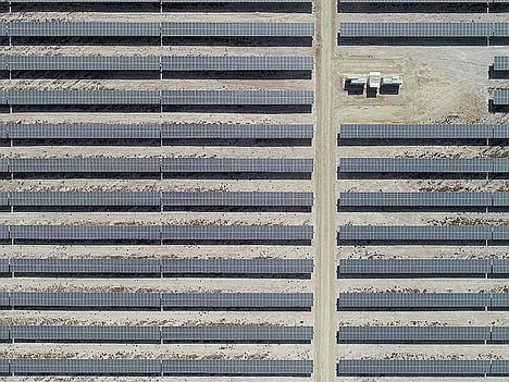 Endesa se adjudica 72,4 MW de capacidad en la subasta de energía solar fotovoltaica de Baleares
