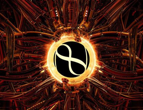 Energía neutrinovoltaica: una nueva, limpia y revolucionaria fuente de energía de Neutrino Energy