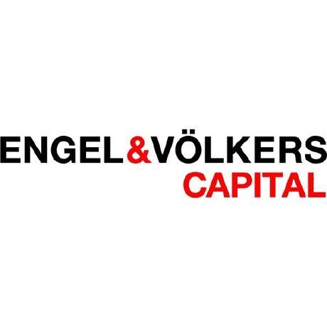 Engel & Völkers Capital AG lanza un fondo institucional ofreciendo financiación alternativa a proyectos inmobiliarios en España
