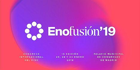 Enofusión: el evento enológico dedicado a las últimas tendencias en el mundo del vino