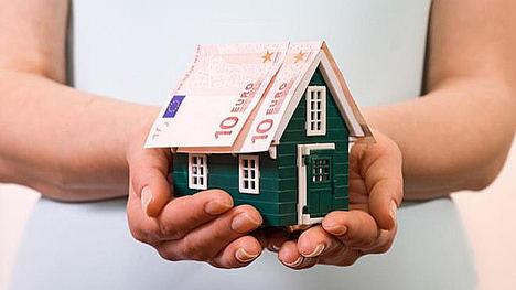 ¿En qué afecta la reforma de la LAU a propietarios e inquilinos?