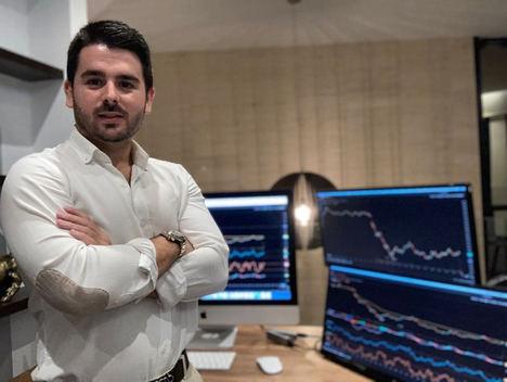 Tradeando: la plataforma que ha convertido a más de 2.000 personas en traders rentables en siete días
