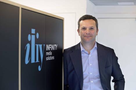Infinity Media se une a la canadiense DAC Group para crear InfinityDAC