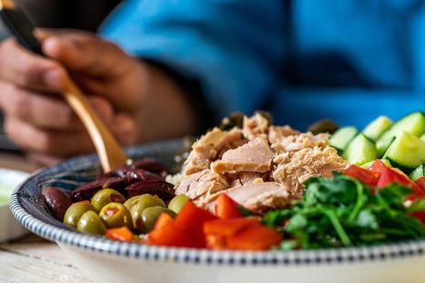 Marine Stewardship Council pide a la comunidad internacional cooperación para aprovechar las oportunidades que ofrece la revolución de los alimentos azules