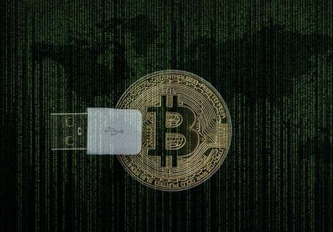 Entendiendo el valor comercial de Blockchain