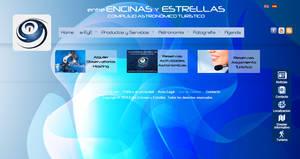 El Ateneo de Cáceres acoge la exposición de los trabajos presentados al I Certamen de Ciencias