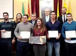 Fundación Osborne entrega el I Premio TOROLAB en Innovación Turística