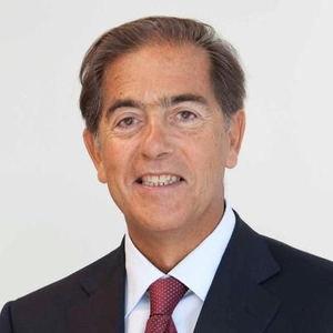 Entrevista al fundador de Tormo Franquicias Consulting, Eduardo Tormo