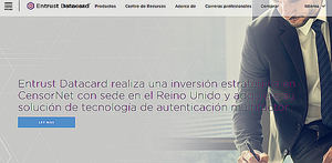 Entrust Datacard adquiere a Safelayer de Barcelona