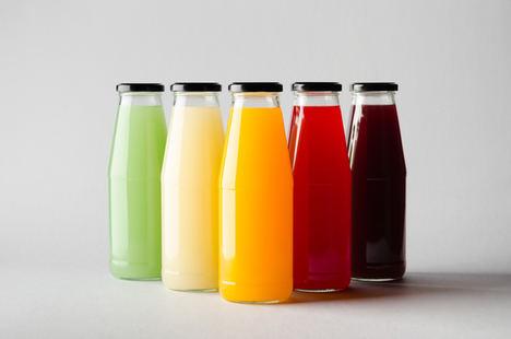 Los envases de vidrio lanzan 'Close The Glass Loop' para superar ampliamente la meta de reciclado fijada por la Directiva