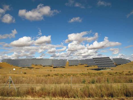 Especialista en Energías Renovables, una profesión que generará 24 millones de empleos hasta 2030