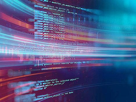 Equifax, la brecha de datos sigue pasando factura