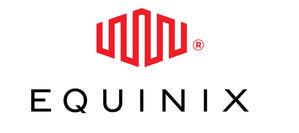 Equinix amplía sus data centers de Washington D.C. invirtiendo 200 millones de dólares