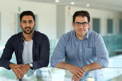 La startup gallega Boardfy entre 10 las seleccionadas para el Spain Tech Center en Silicon Valley