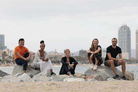 CodeOp cierra una ronda de financiación de 1,25 millones de euros liderada por Ship2B Ventures