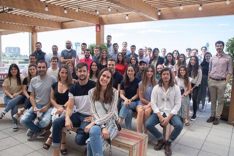 Mutter Ventures, el primer Venture Builder español que sale a Bolsa