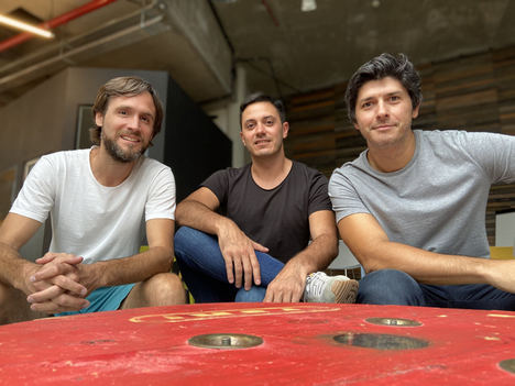 Slik aterriza en España para transformar el sector de los recursos humanos