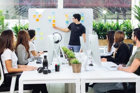 Sesame HR refuerza su apuesta por Latinoamérica con la entrada en nuevos mercados